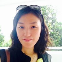 Sinae Hyun