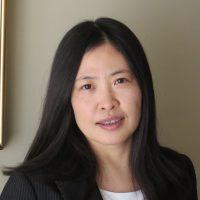 Xiaojue Wang